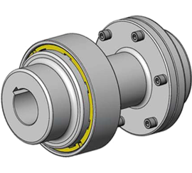 A-Series Spacer