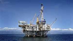 Gas and Drilling image 2