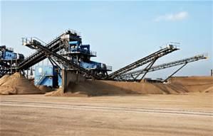 Mining Image 1