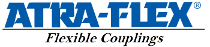 Atra-Flex Flexible Couplings