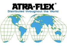 distributor-logo